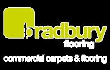 Bradbury Flooring
